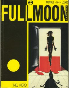 Fullmoon-cover04
