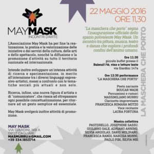 may-Mask-due