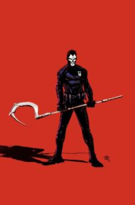 shadowman_colours_sketch_by_francescoiaquinta-d9q012d